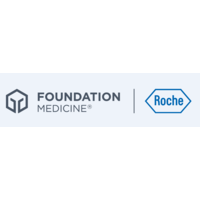 Logo-Roche Diagnostics